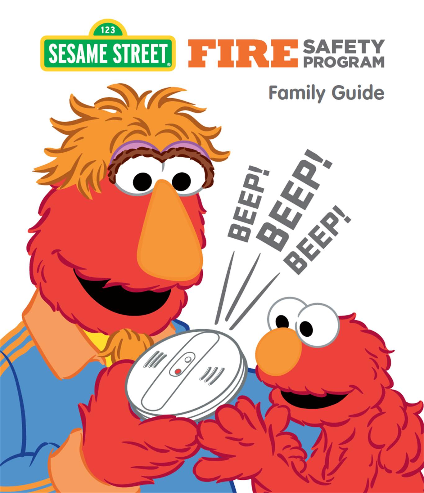 Fire Prevention Week 2020